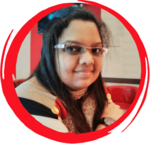 Priha Bhartia - handwriting analysis & tarot card reading