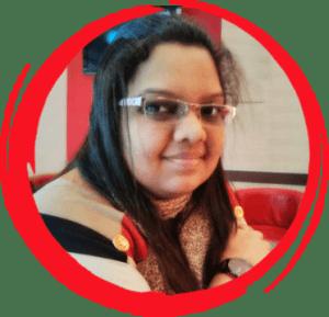 Priha Bhartia - handwriting analysis & tarot card reading